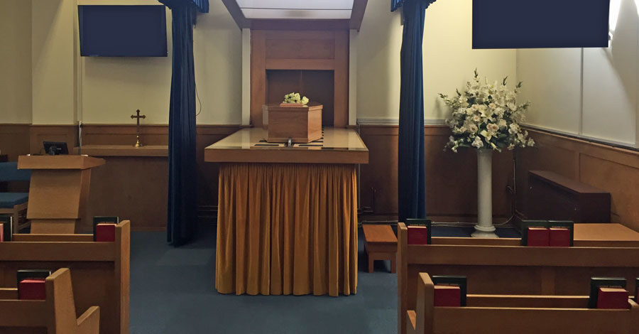 Cremation only funeral, direct cremation, low cost cremation, no-service cremation, direct disposal funeral