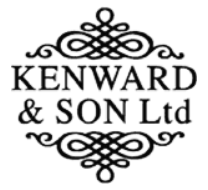 Kenward & Son Ltd