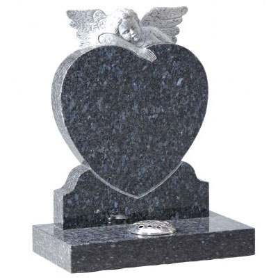 Childs memorial