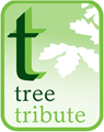 Tree tribute