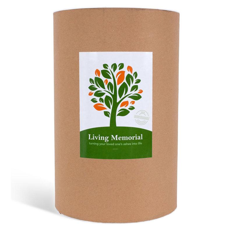 Living Memorial
