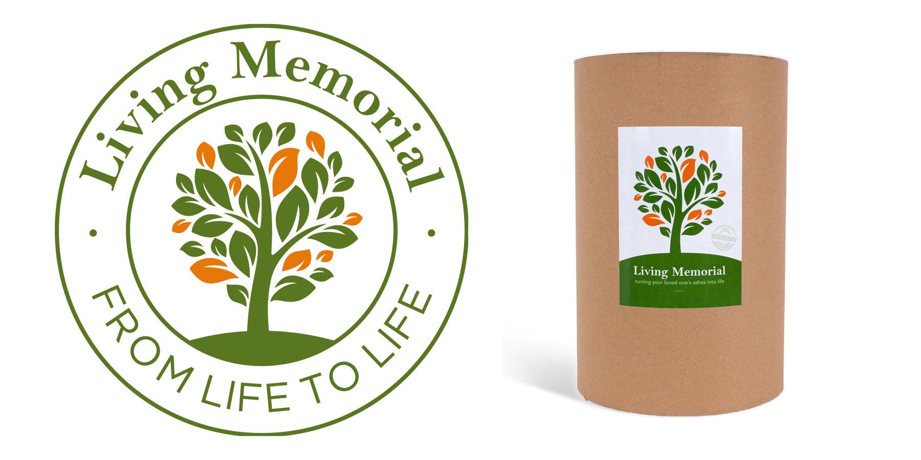 Living Memorial tree planting