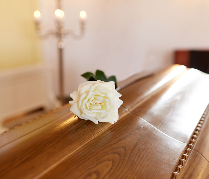 Simple cremation service Richmond upon Thames