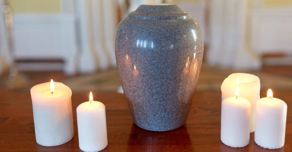 What is a Direct Cremation? Watch this video or read the article below to find out what a direct cremation is A direct cremation is a fuss-free way to arrange a cremation at a lower cost and with none of the 'theatre' that you would normally expect with a traditional funeral.