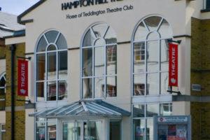 Hampton Hill Theatre